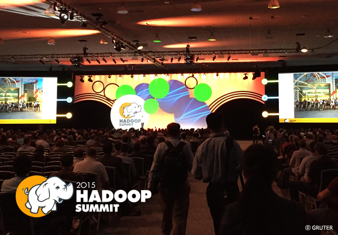 Hadoop-Summit-2015_1